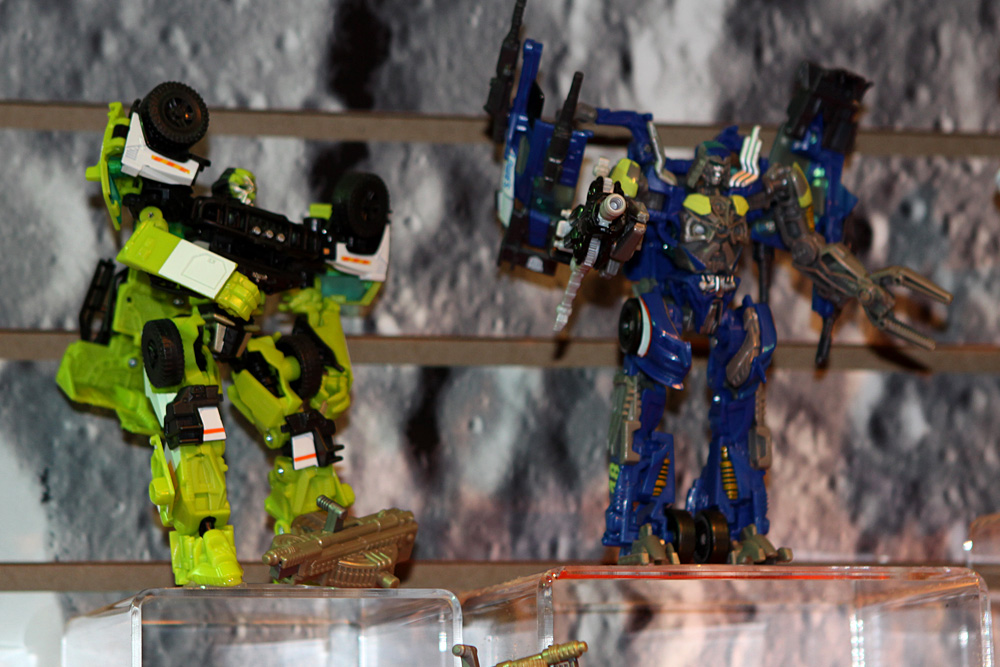 TF2011_Transformers_0008.jpg