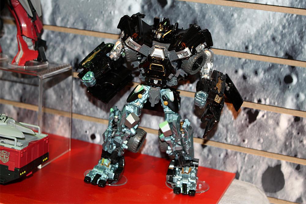 TF2011_Transformers_0009.jpg