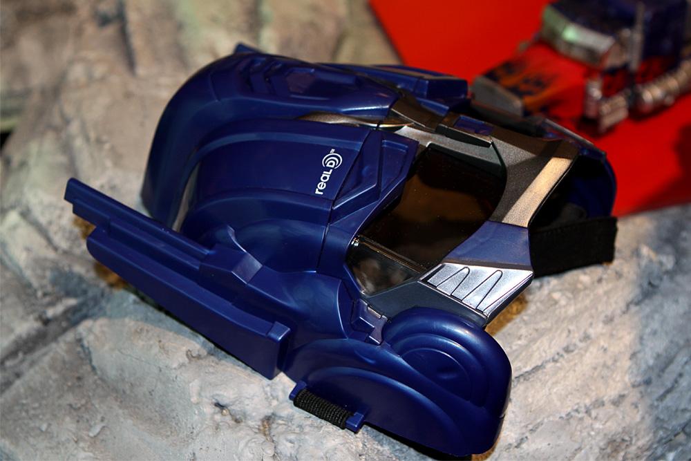 TF2011_Transformers_0010.jpg