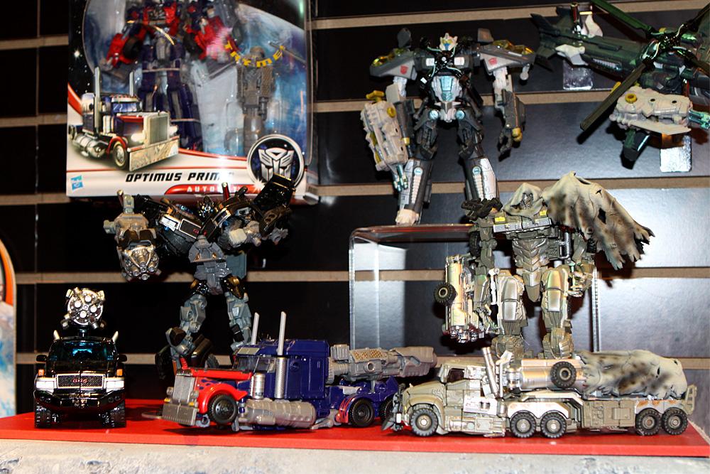 TF2011_Transformers_0011.jpg