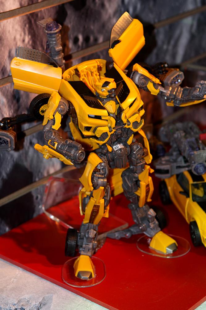 TF2011_Transformers_0012.jpg