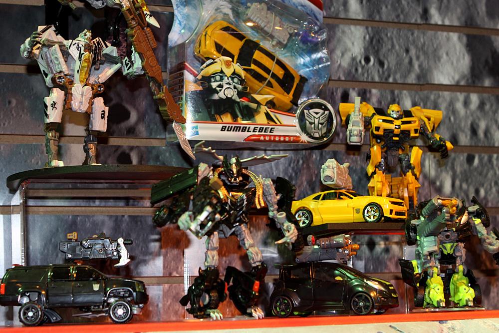 TF2011_Transformers_0014.jpg