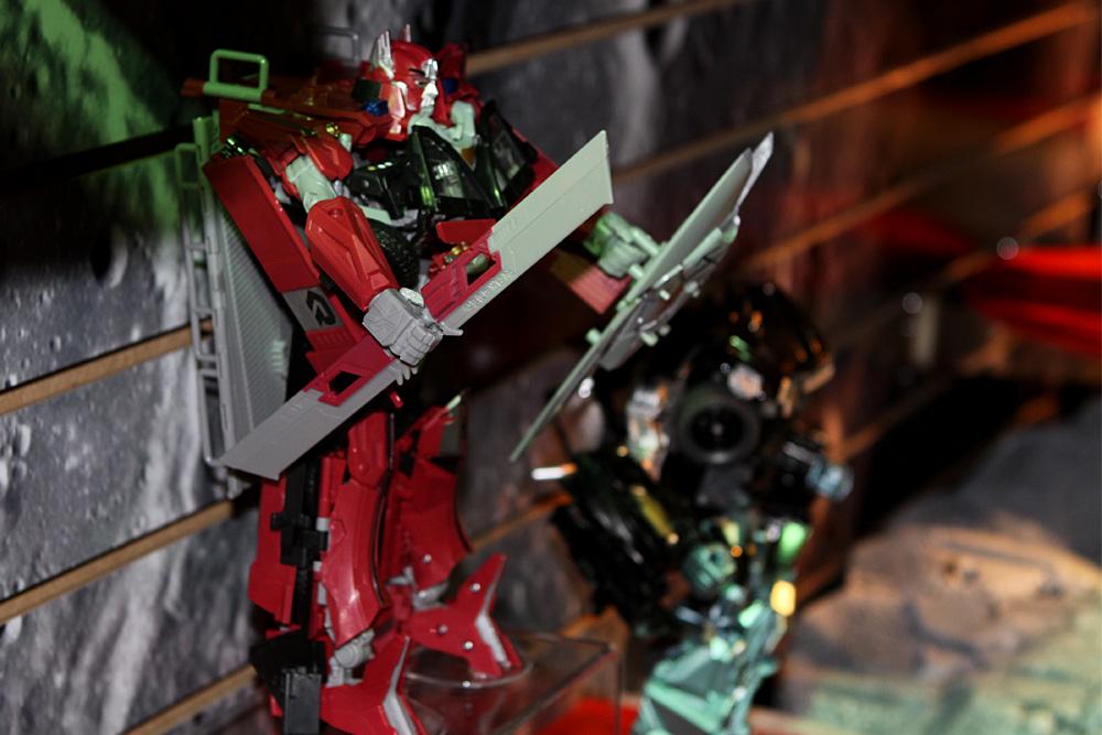 TF2011_Transformers_0015.jpg
