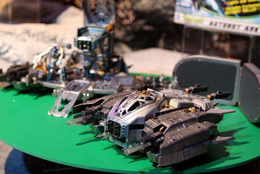 TF2011_Transformers_0016.jpg