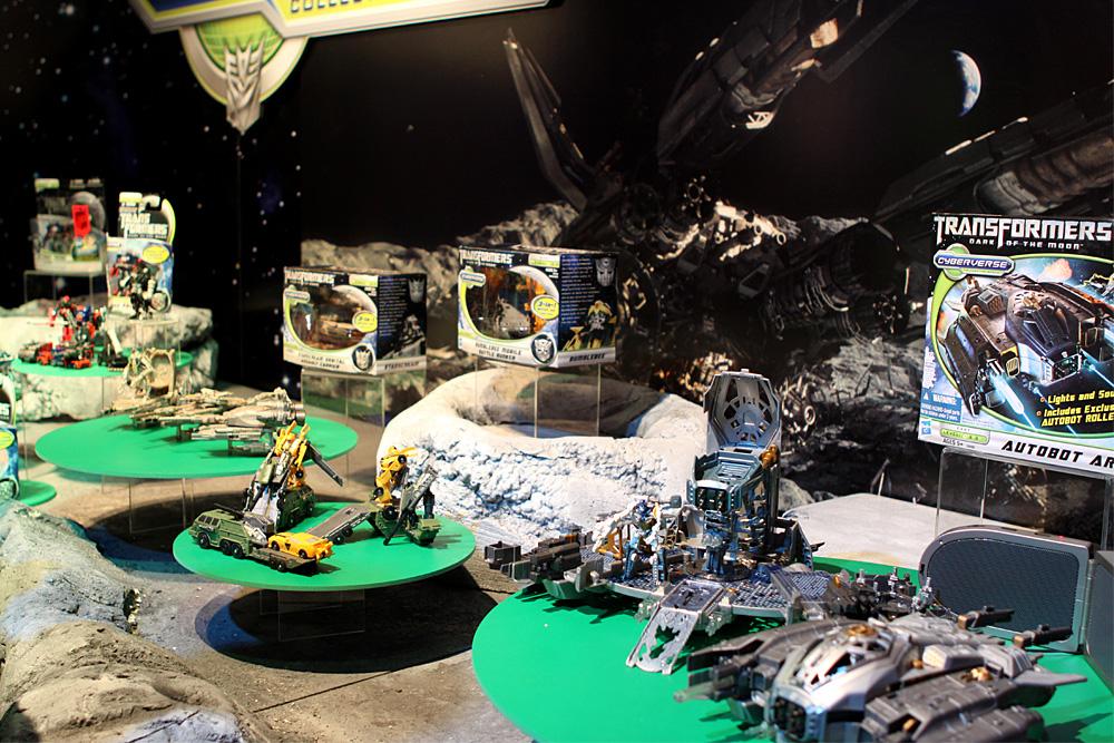 TF2011_Transformers_0017.jpg