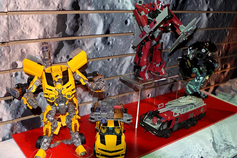 TF2011_Transformers_0018.jpg