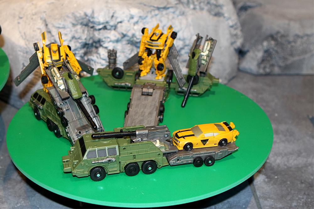 TF2011_Transformers_0019.jpg
