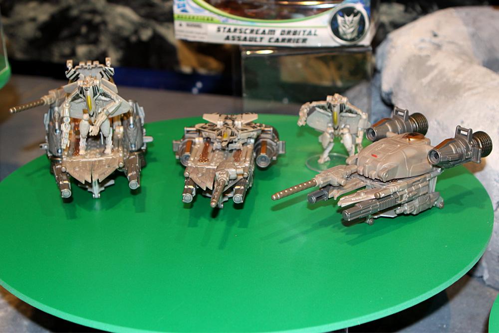TF2011_Transformers_0020.jpg