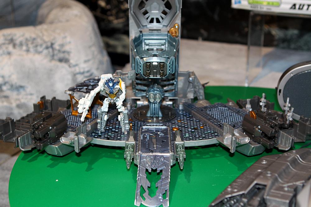 TF2011_Transformers_0021.jpg