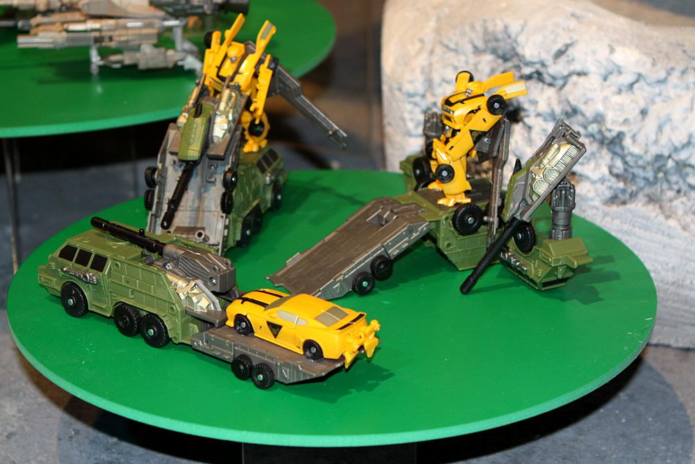 TF2011_Transformers_0022.jpg
