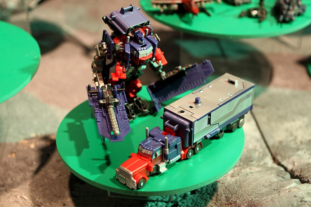 TF2011_Transformers_0023.jpg