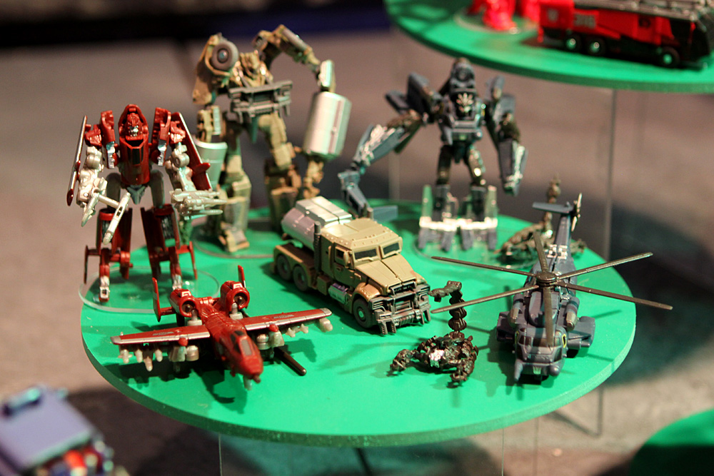 TF2011_Transformers_0024.jpg