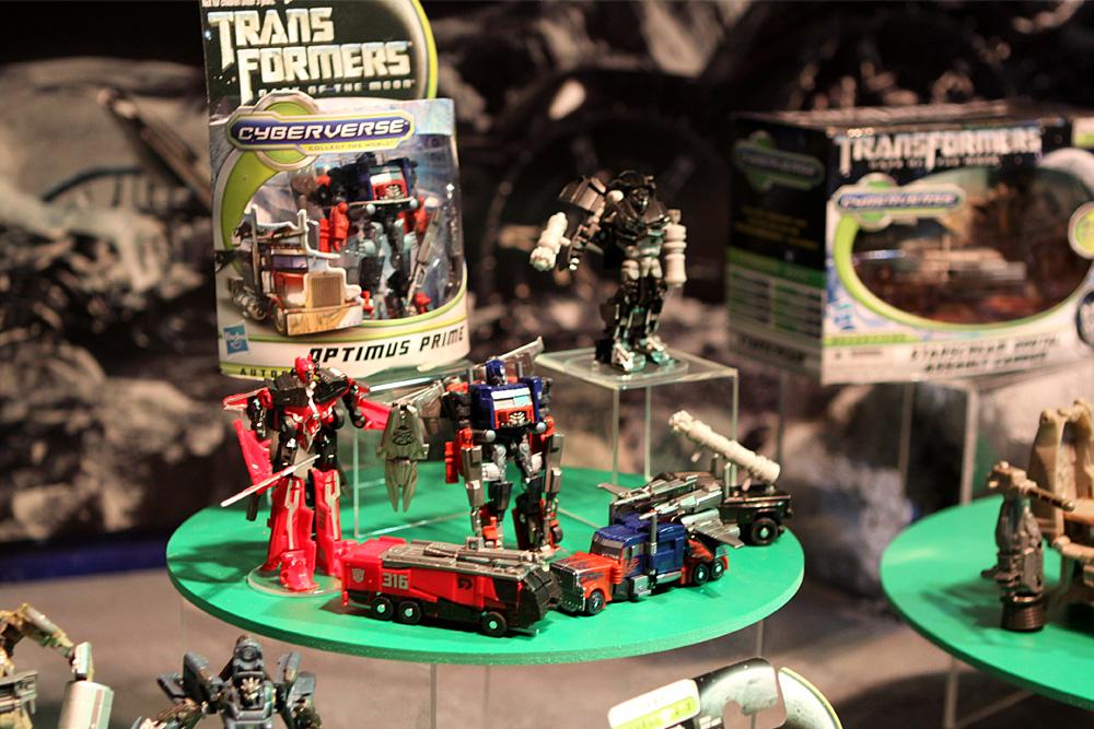 TF2011_Transformers_0025.jpg