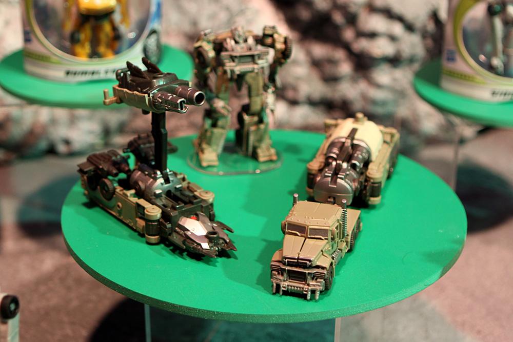 TF2011_Transformers_0026.jpg