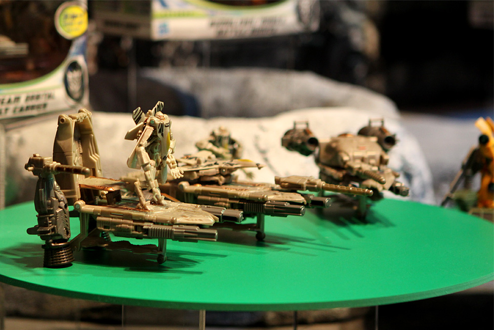 TF2011_Transformers_0027.jpg