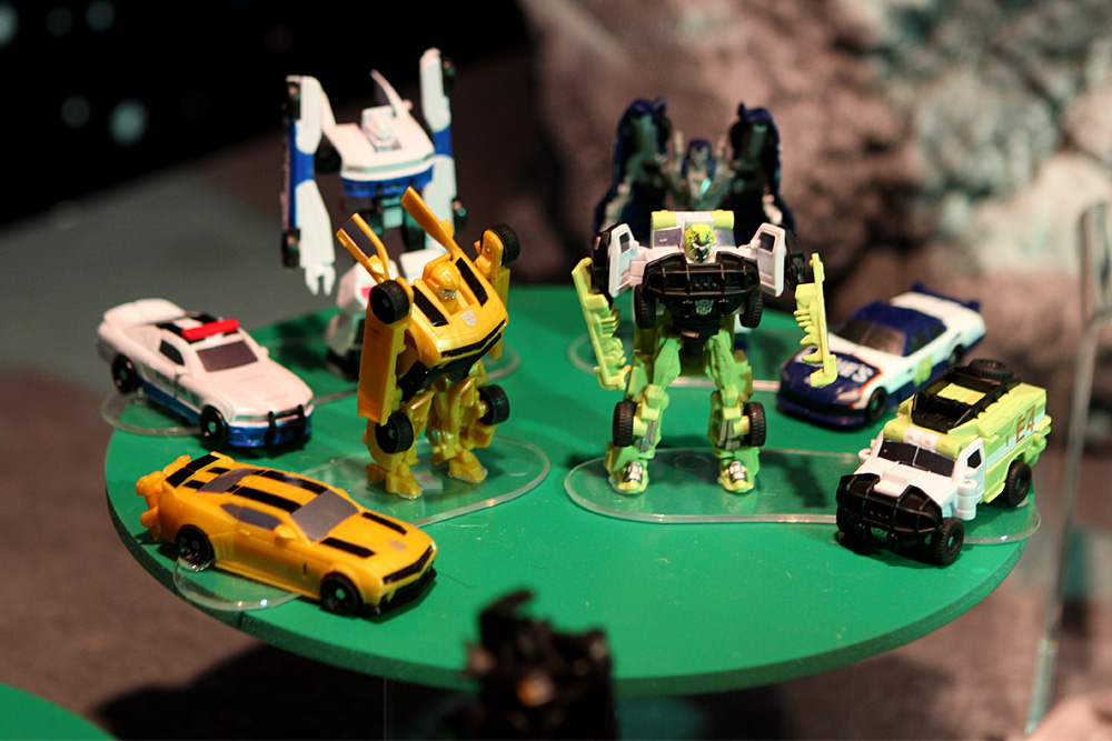 TF2011_Transformers_0028.jpg