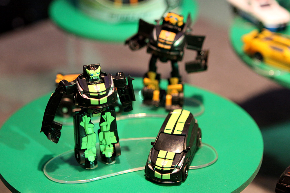 TF2011_Transformers_0029.jpg