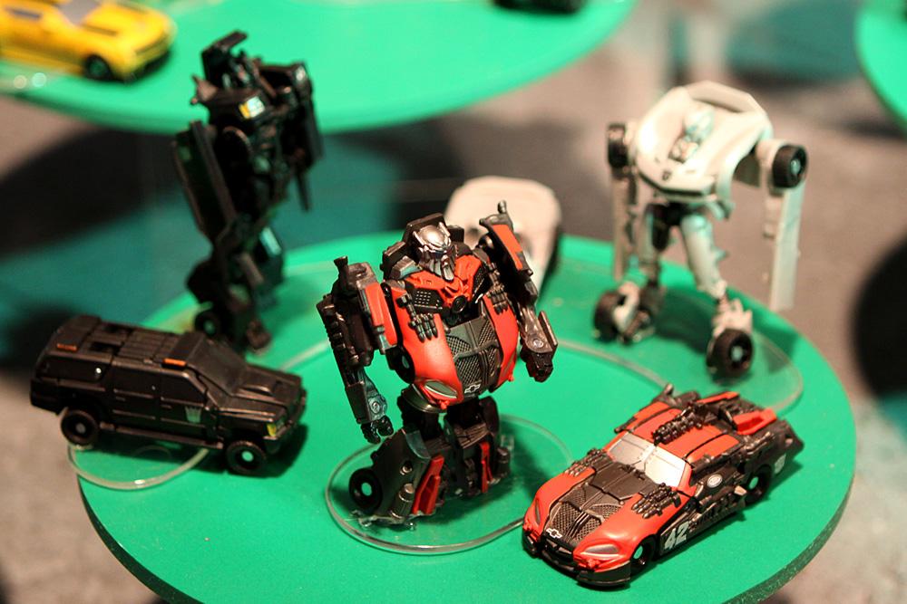 TF2011_Transformers_0030.jpg