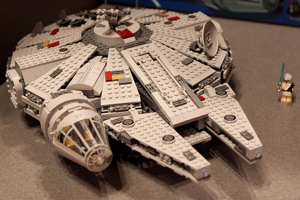 TF2011_Lego_0001.jpg