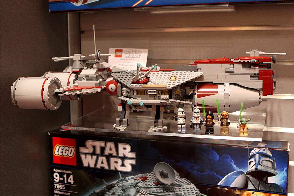 TF2011_Lego_0002.jpg
