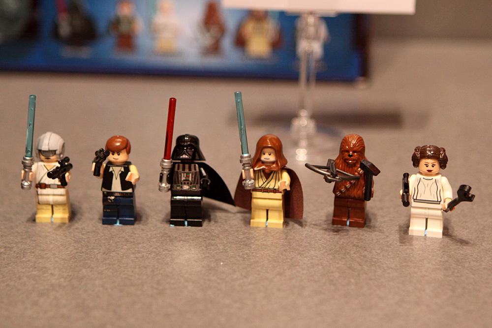 TF2011_Lego_0003.jpg