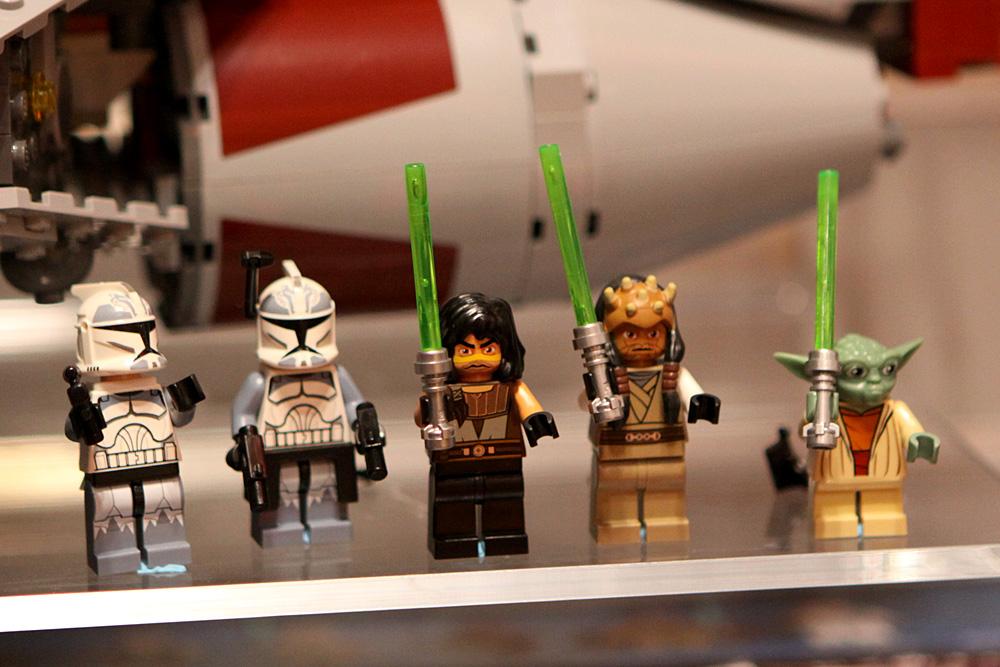 TF2011_Lego_0004.jpg