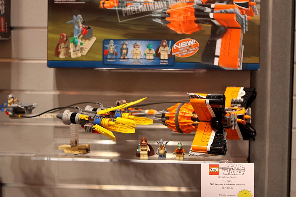 TF2011_Lego_0005.jpg