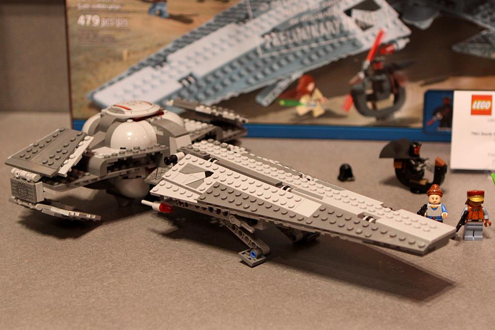 TF2011_Lego_0006.jpg