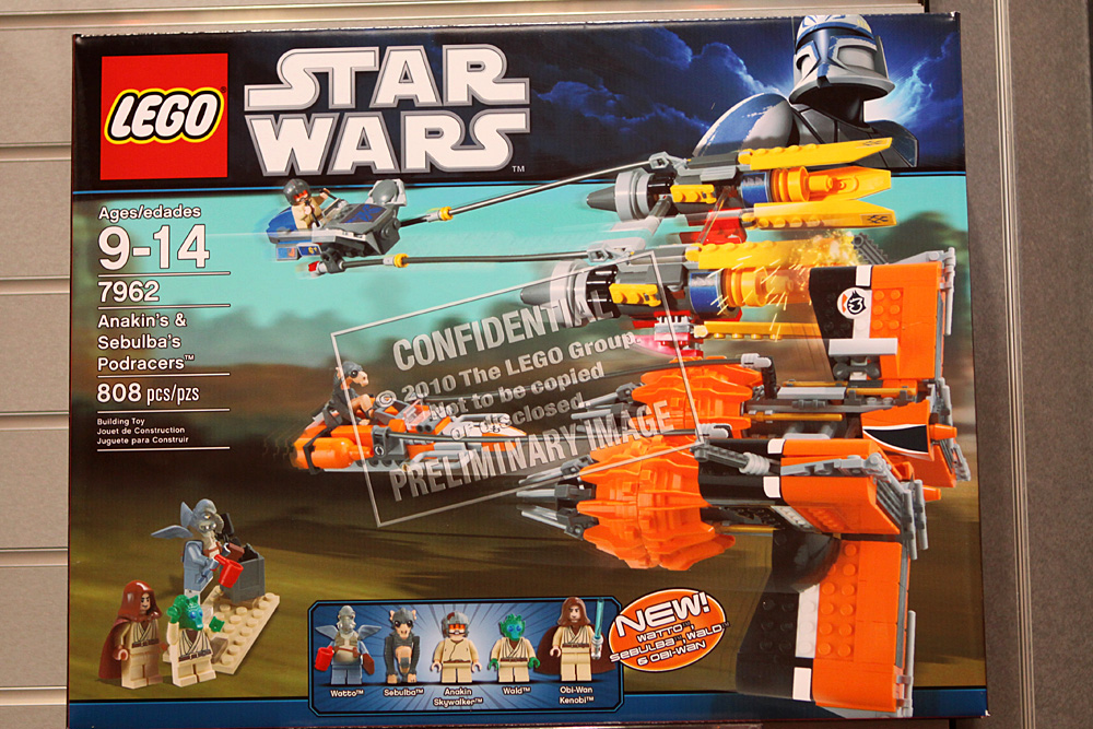 TF2011_Lego_0007.jpg