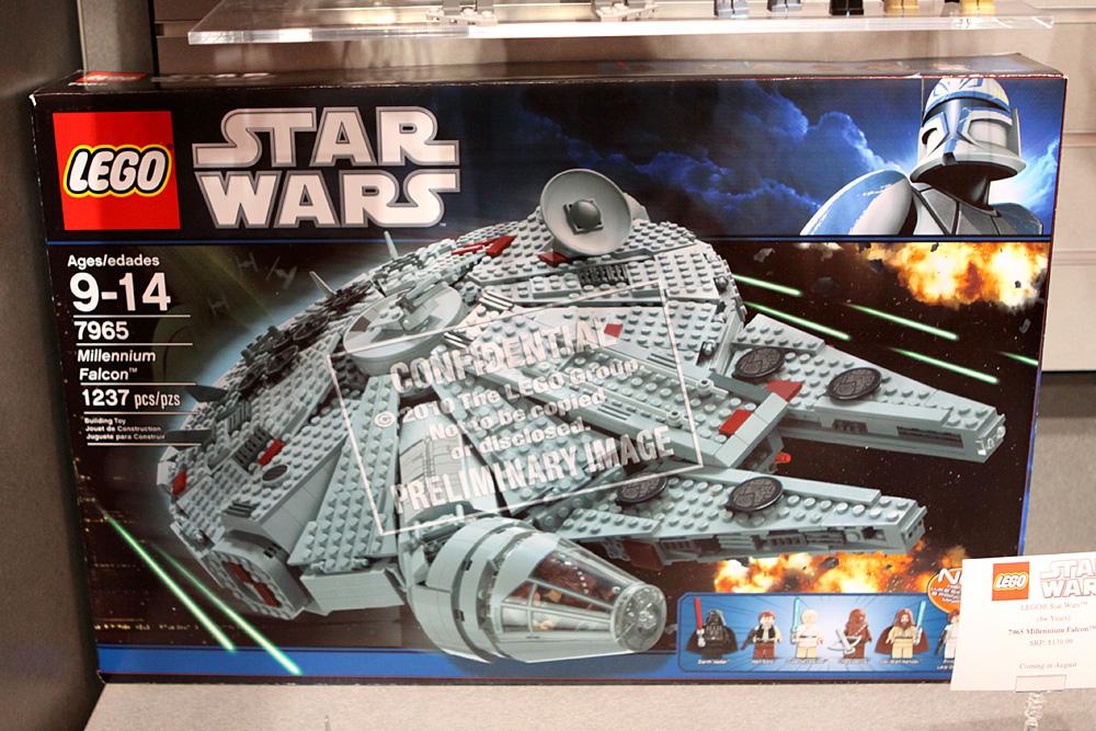 TF2011_Lego_0008.jpg