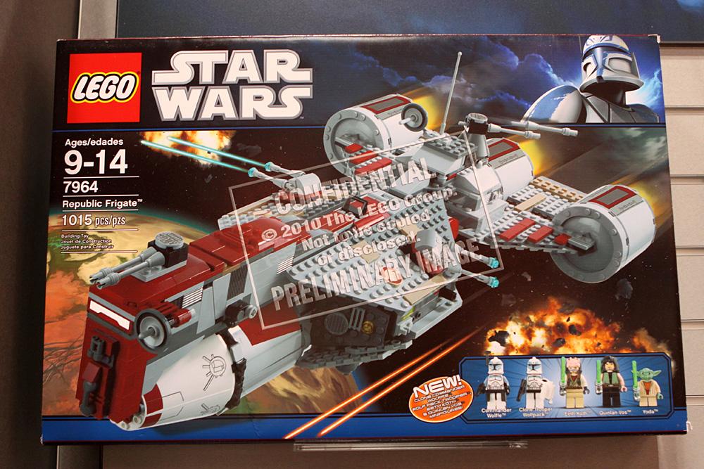 TF2011_Lego_0009.jpg