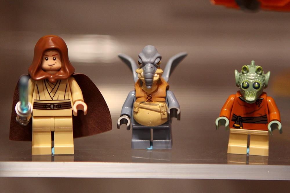 TF2011_Lego_0010.jpg