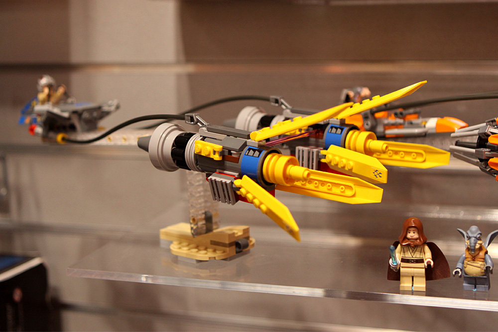 TF2011_Lego_0011.jpg