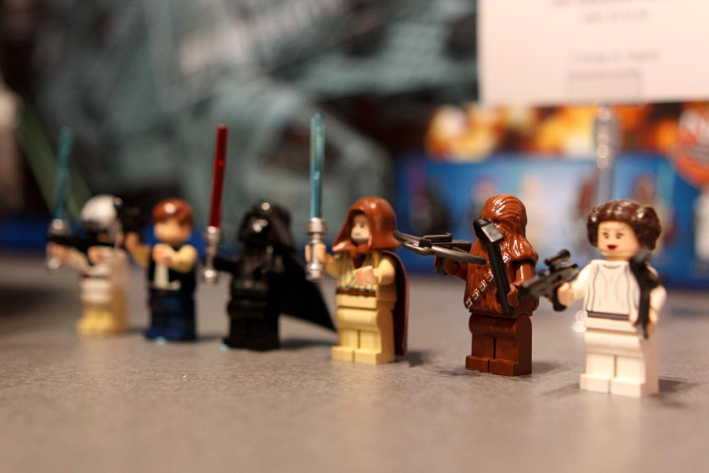 TF2011_Lego_0012.jpg