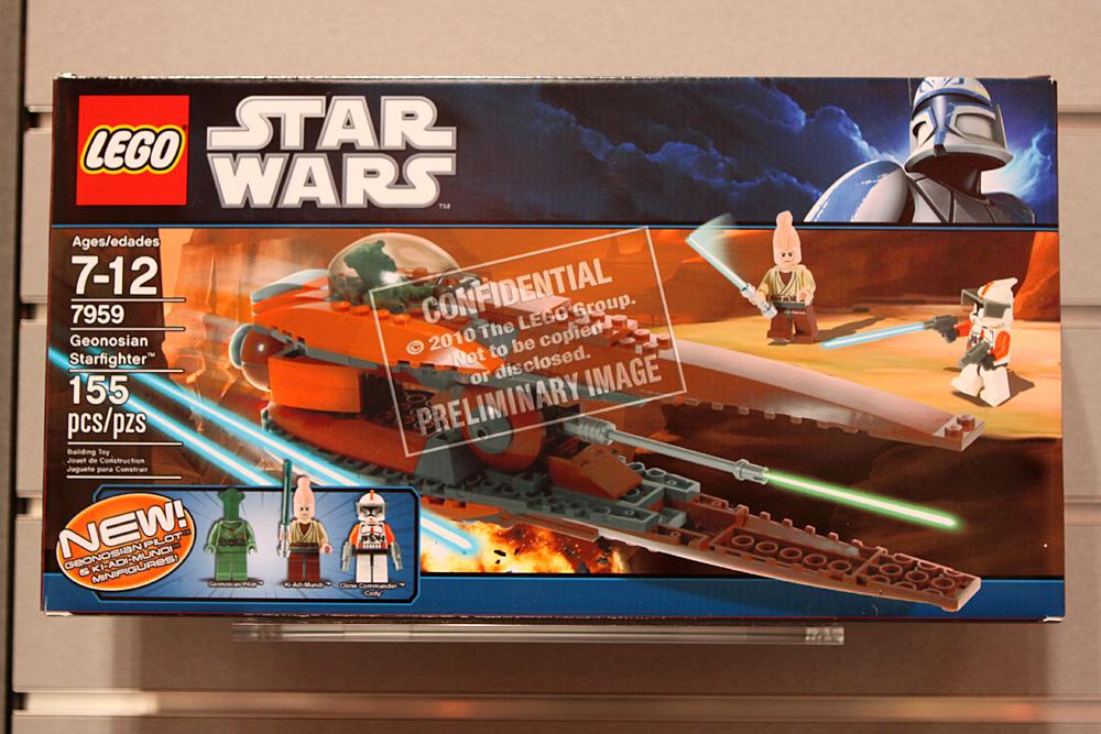 TF2011_Lego_0013.jpg
