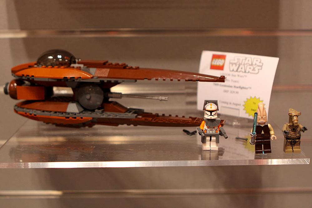 TF2011_Lego_0014.jpg
