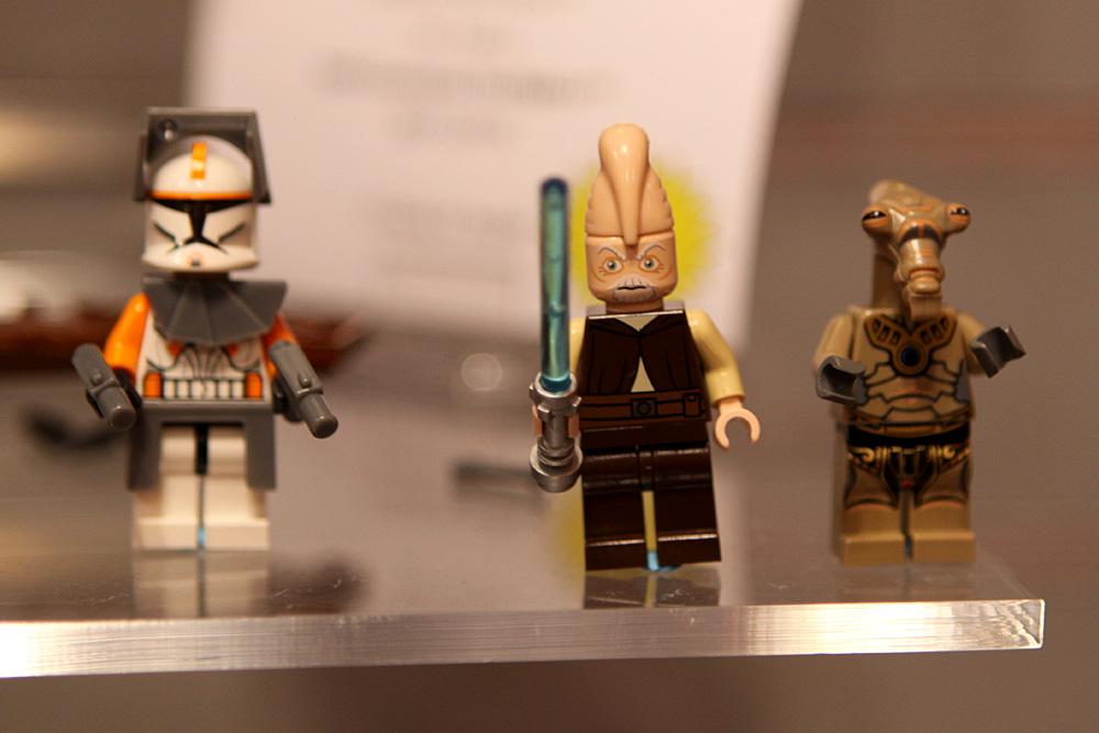 TF2011_Lego_0015.jpg