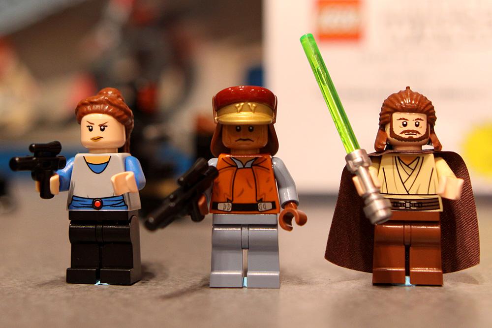 TF2011_Lego_0016.jpg