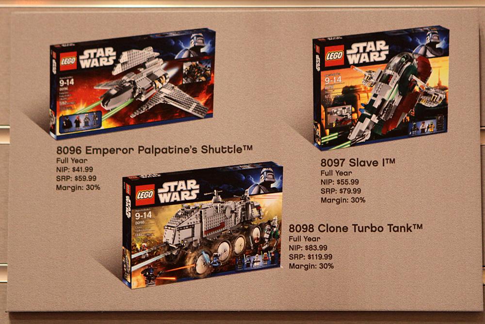 TF2011_Lego_0017.jpg