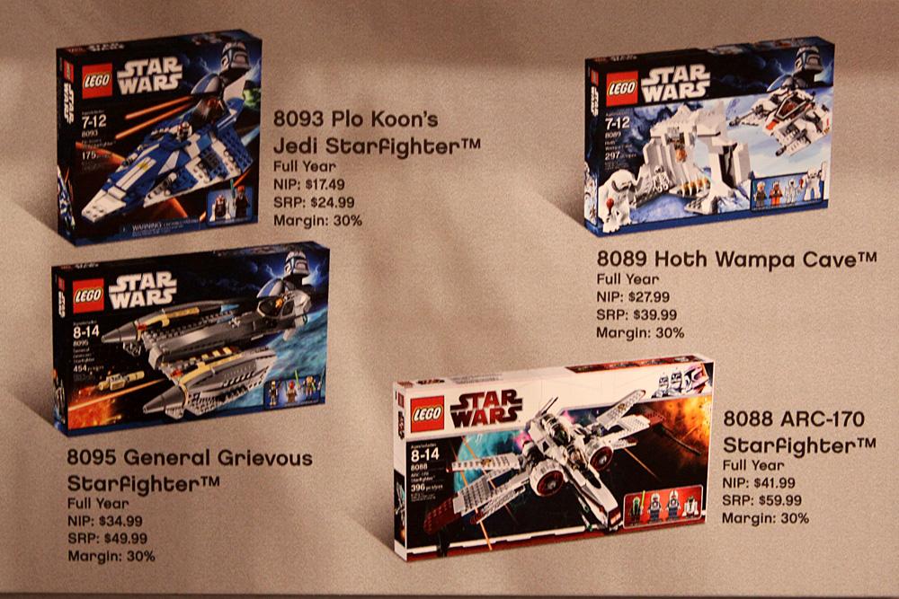 TF2011_Lego_0018.jpg