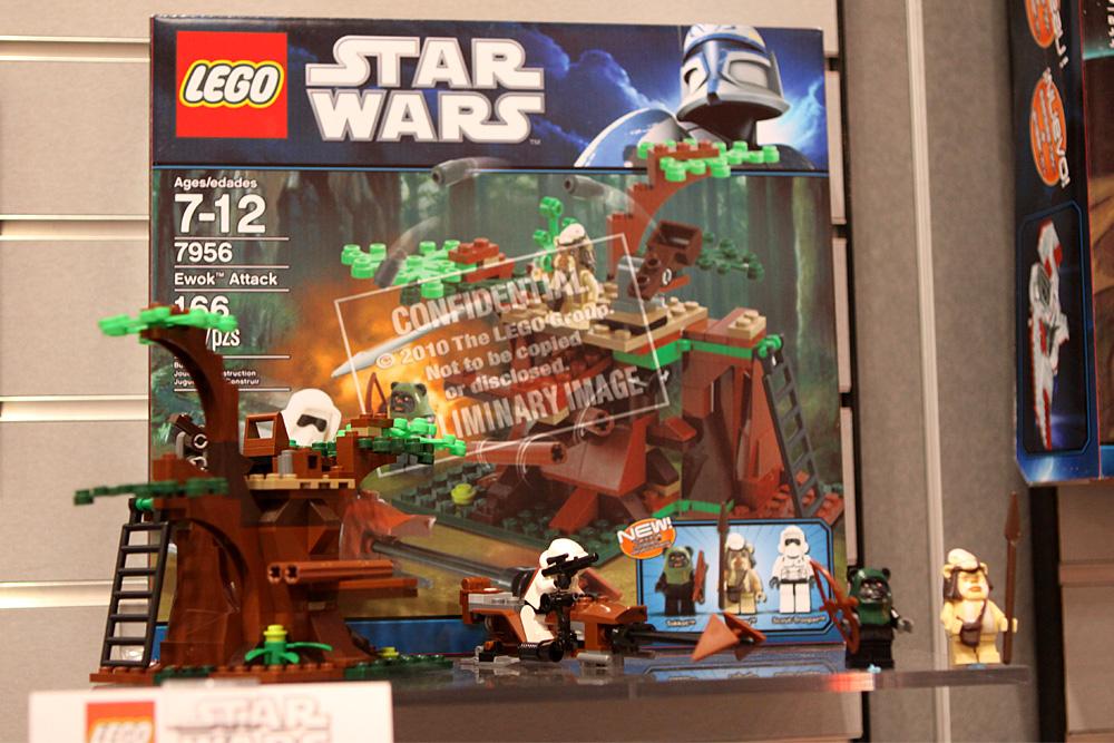 TF2011_Lego_0019.jpg