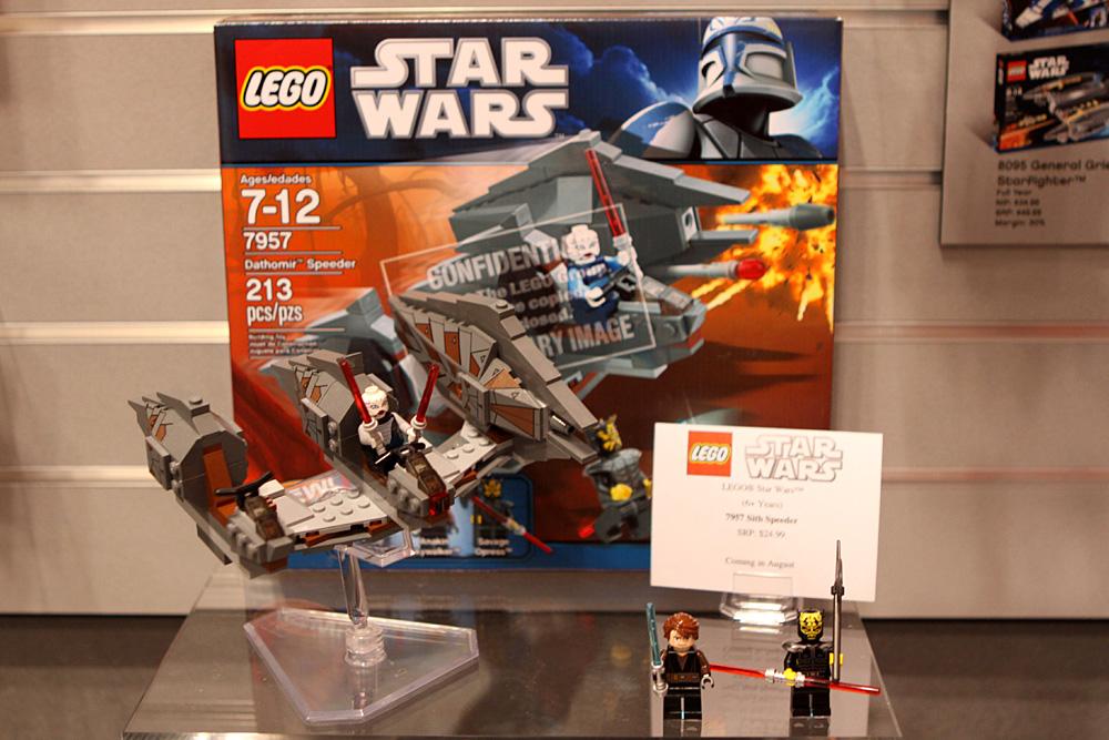 TF2011_Lego_0020.jpg