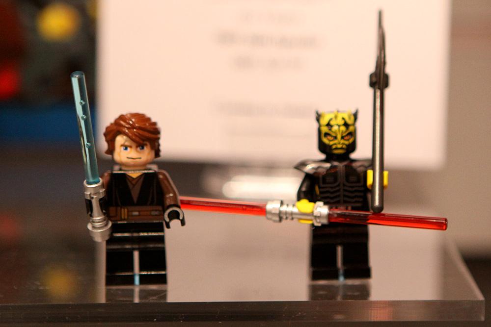 TF2011_Lego_0021.jpg