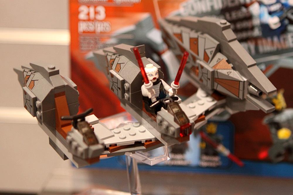 TF2011_Lego_0022.jpg