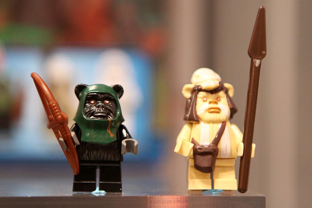 TF2011_Lego_0023.jpg