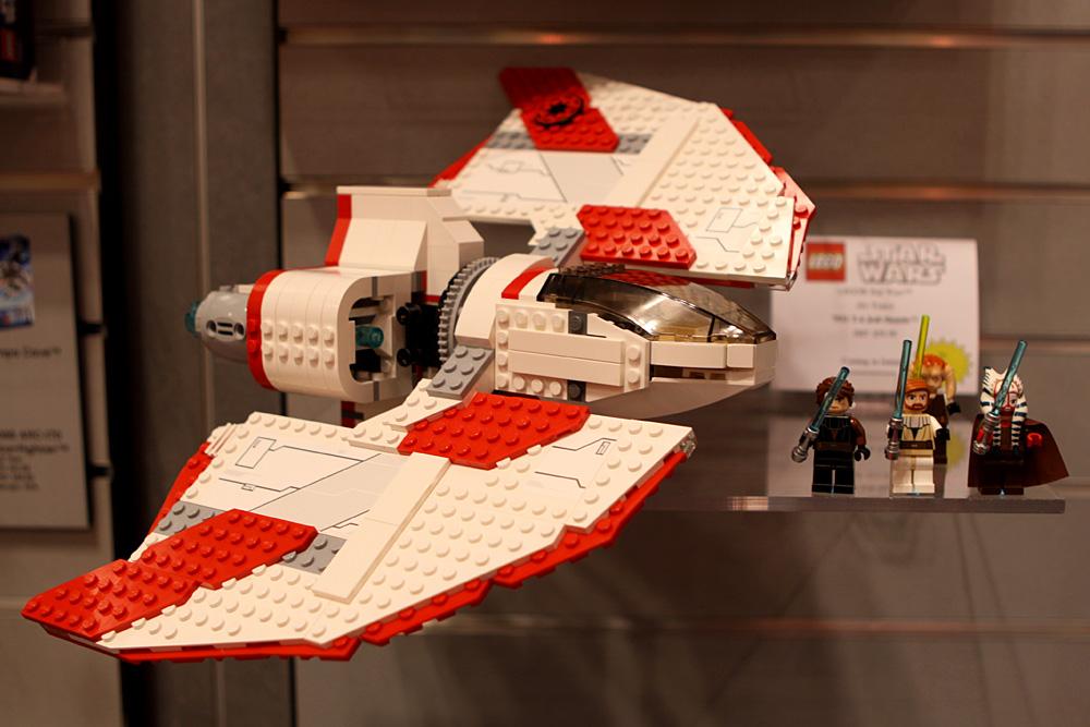 TF2011_Lego_0024.jpg