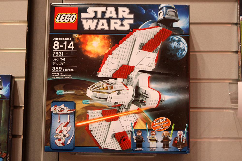 TF2011_Lego_0025.jpg