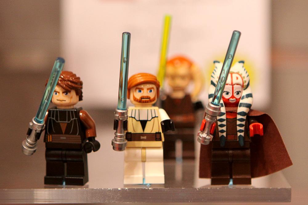 TF2011_Lego_0026.jpg