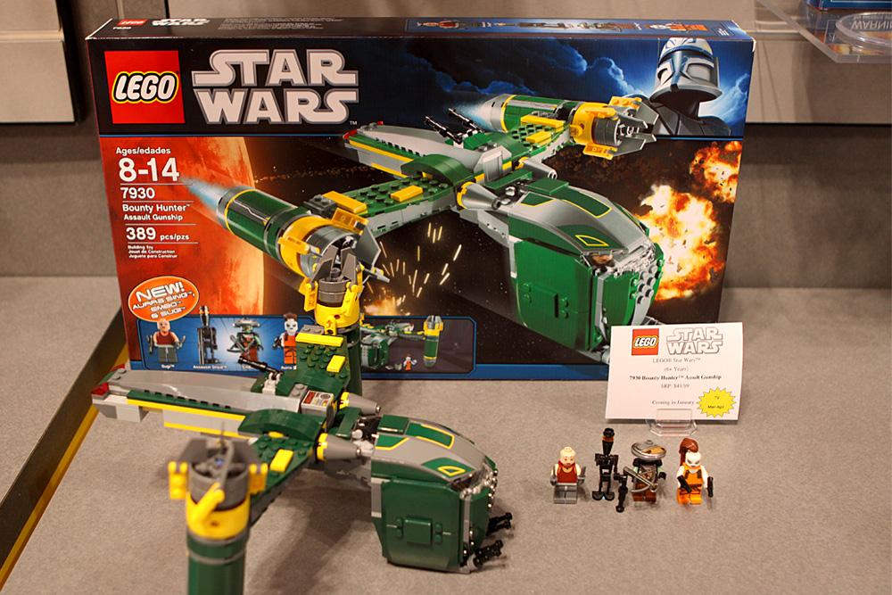TF2011_Lego_0027.jpg