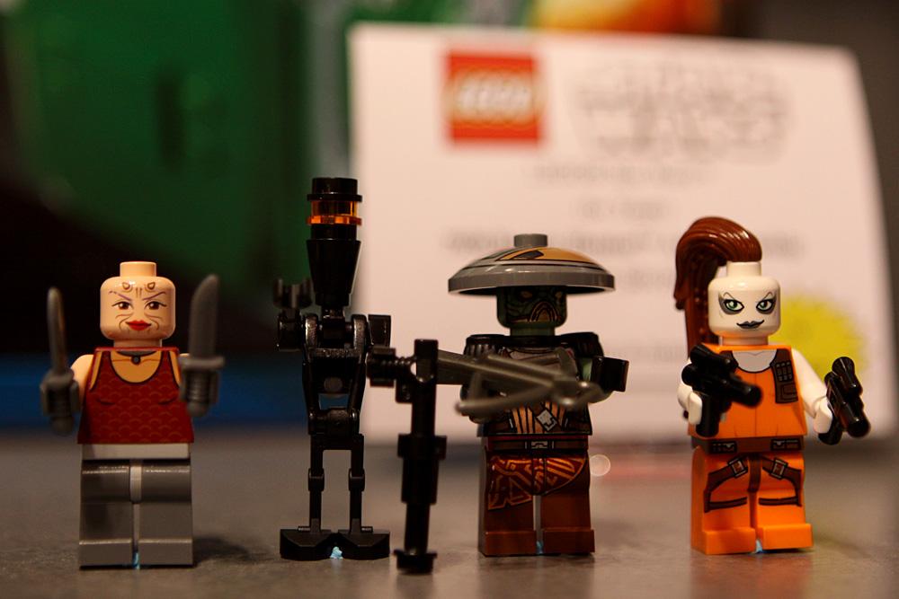 TF2011_Lego_0028.jpg